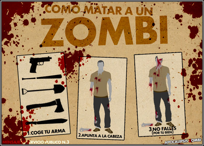 como_matar.jpg