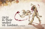 chicas_vs_zombies_por_massgrfx_1-700x456