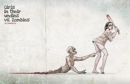 chicas_vs_zombies_por_massgrfx_2-700x456