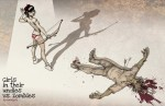 chicas_vs_zombies_por_massgrfx_4-700x456