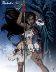 Twisted-Pocahontas-560x724