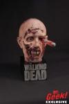The-Walking-Dead-2_www_pizquita_com_4568749567456_01