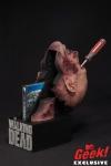 The-Walking-Dead-2_www_pizquita_com_4568749567456_02