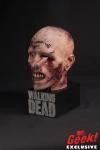 The-Walking-Dead-2_www_pizquita_com_4568749567456_03