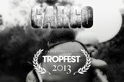 Cargo-Tropfest-2013