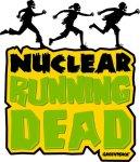 Nuclear Running Dead